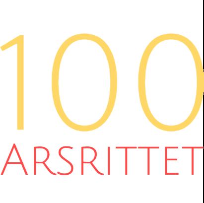 100arsrittet.no